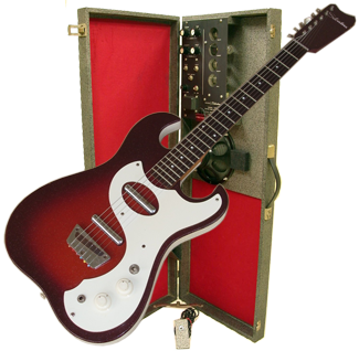silvertone world electric guitars 1960s model 1457 rh silvertoneworld net Harmony Guitars Silver Tone Guitars From Sears in the 1960