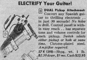 APRIL 2012 additionally Gig furthermore 4181762 Do It Yourself Piezo Pickup Kit For Cigar Box Guitars Includes Piezoelectric Contact Pickups Volume Potentiometer And Jack besides  on electrify your guitar